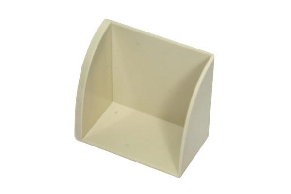 Thread/Notion Box holder-0
