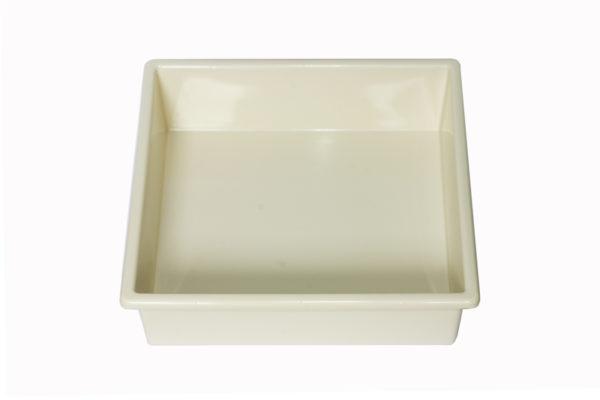 Large tray/basket-0