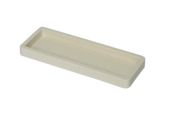 Door tray-0
