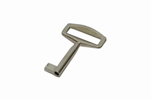 Key-0