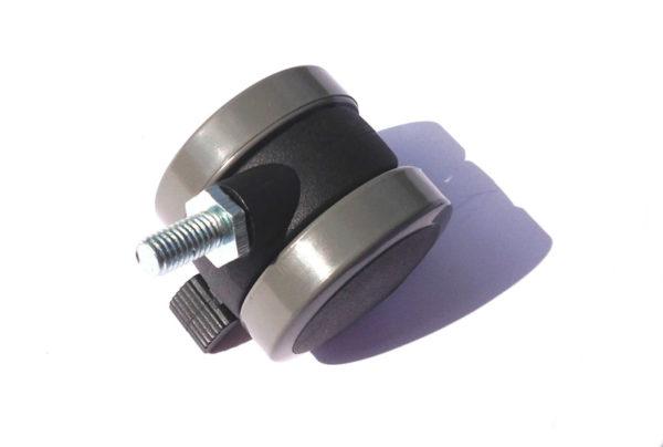 Castor For Cub plus, Gemini, Quilters Delight MK2 (Lockable)-0
