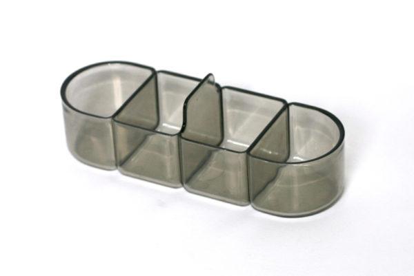Button tray-0