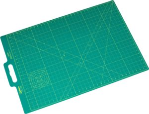 Hign quality Horn cutting mat -0