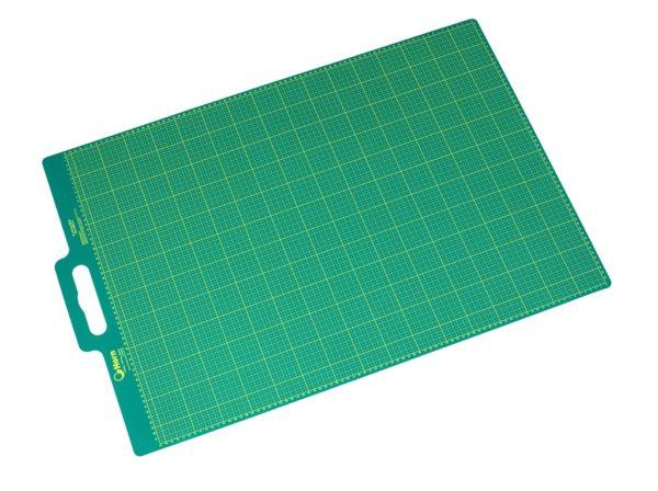 Hign quality Horn cutting mat -74